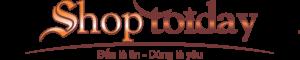 logo shoptoiday